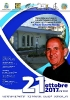 Memoria liturgica del Beato Puglisi - 21 Ottobre 2017