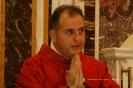Ordinazione di Don Giuseppe